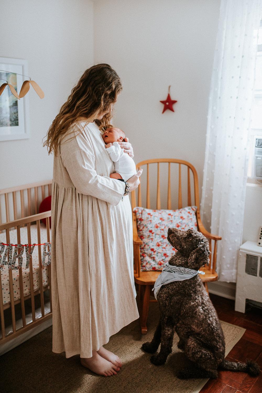 nataliethomasphotography.com-in-home-newborn-session-1511.jpg