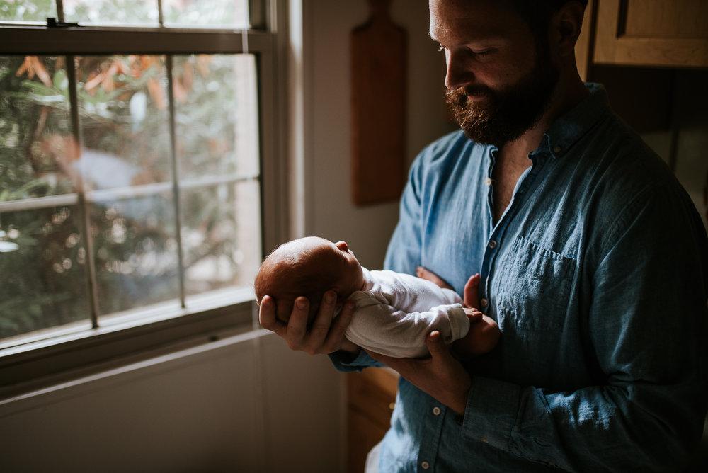 nataliethomasphotography.com-in-home-newborn-session-1617.jpg