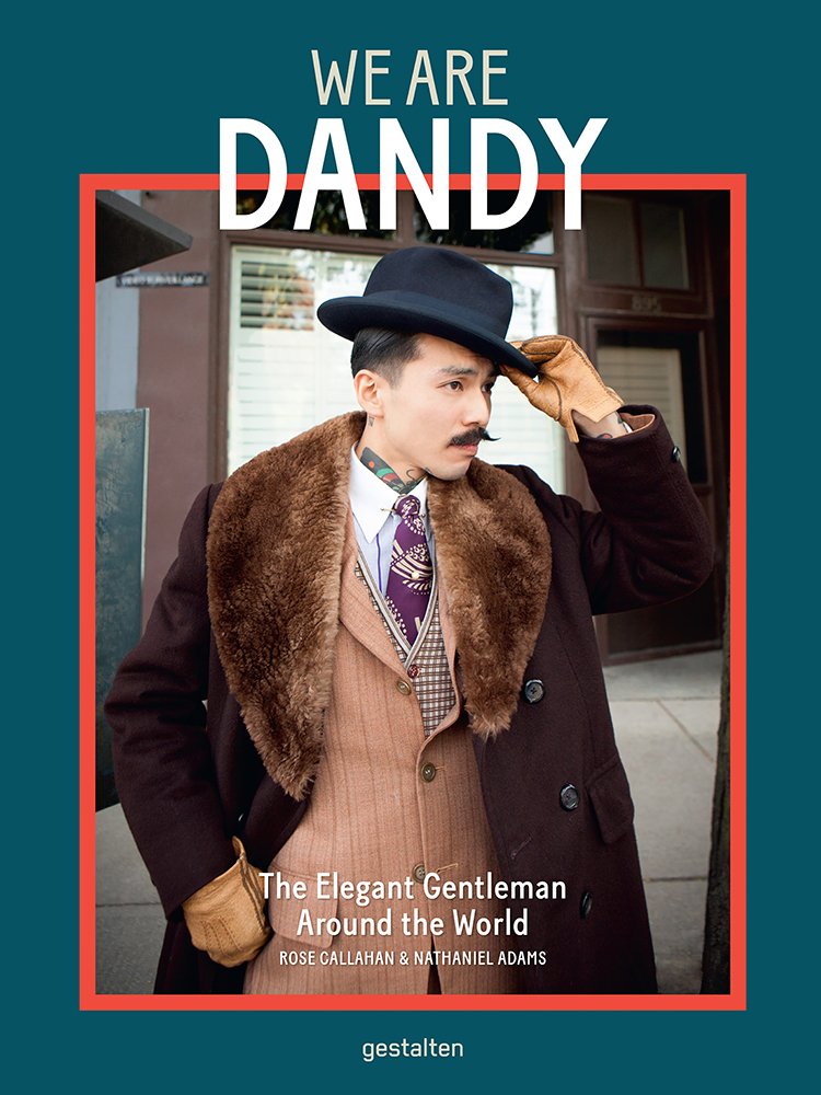 WeAreDandy_Cover_Best_1000px.jpg