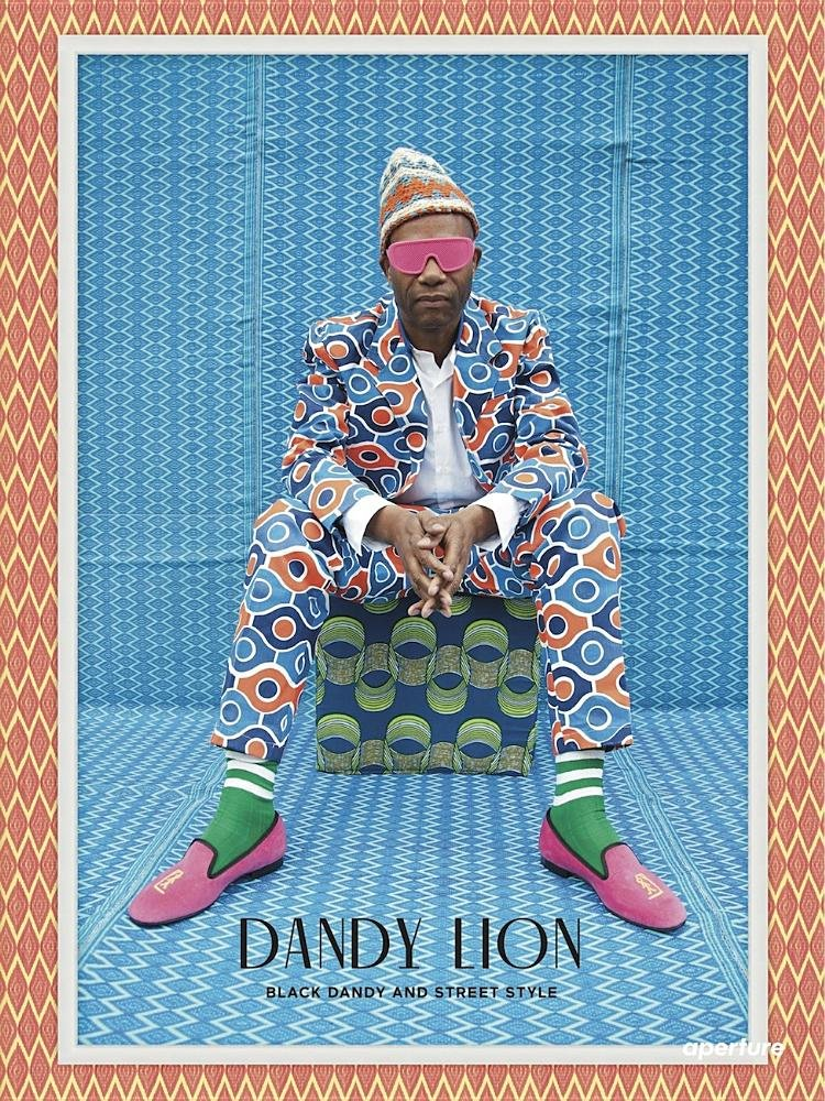 DandyLion_Cover_Lores.jpg