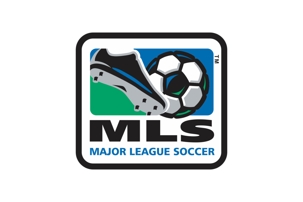 Logo Major_League_Soccer.png