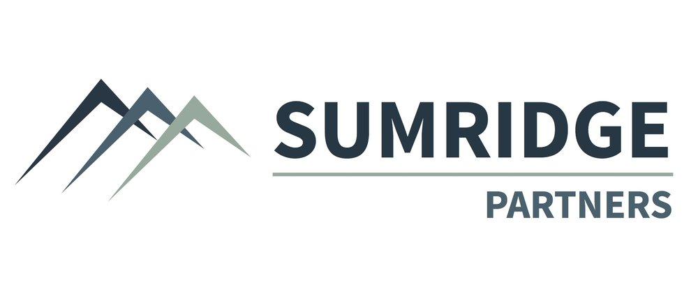 sumridge-rev1.jpg