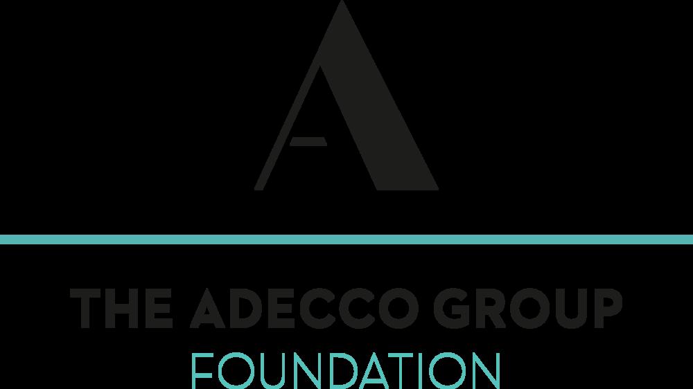 Foundation logo spot print.png