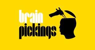 brainpickings.png