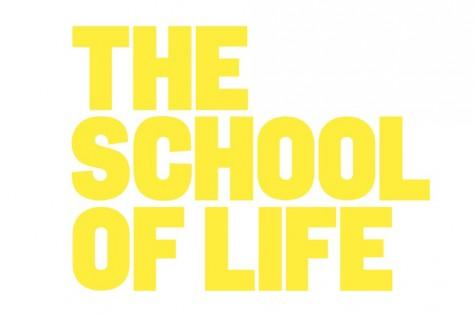 1429011310school-of-life-resized-474x315.jpg