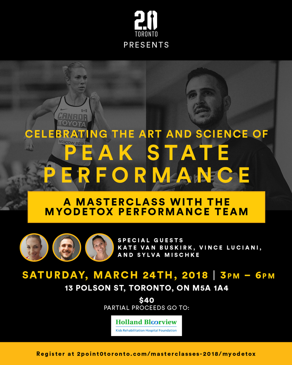 Masterclass_Myodetox_March24th_IG.png