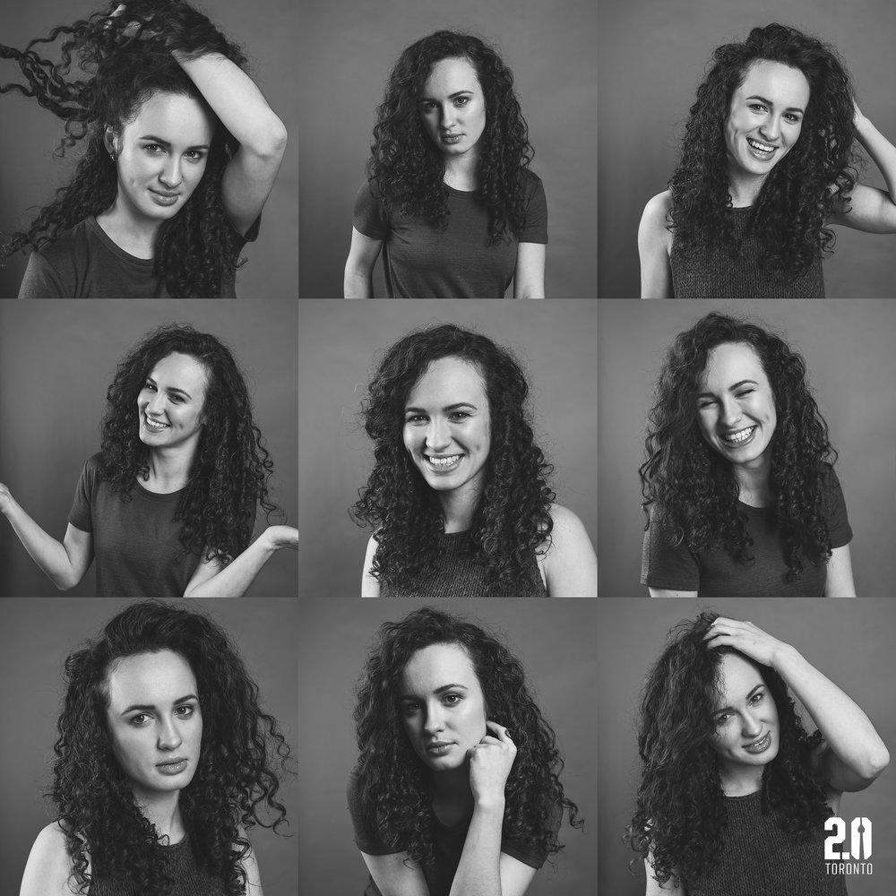 Joanna_Collage.jpg