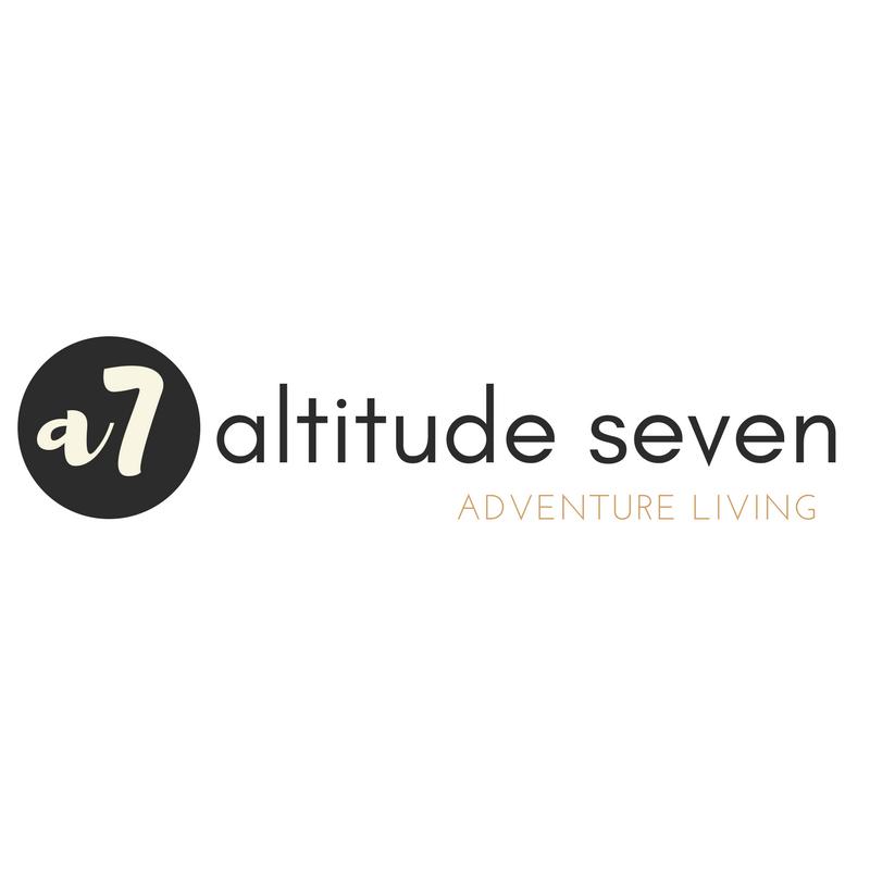 A7 Long Logo CMYK (1) (4).png