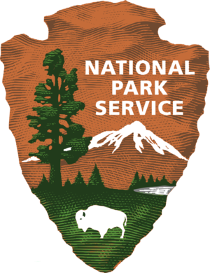national park logo.png