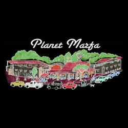 PlanetMarfa.png