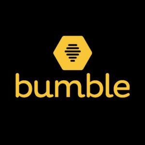 bumble_web-300x300.jpg