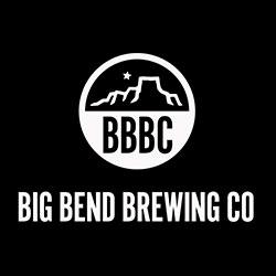 BBBC_web.jpg