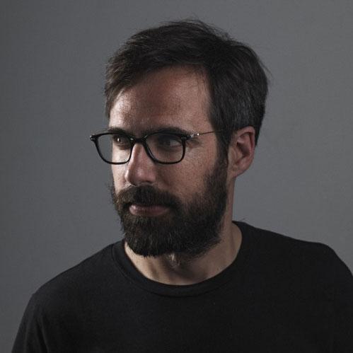 Miguel Llanso