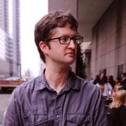 Joel D Benjamin