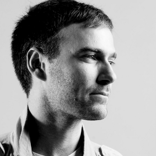 Kris Moyes profile