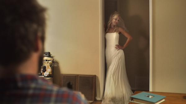wedding_dress_still.jpg