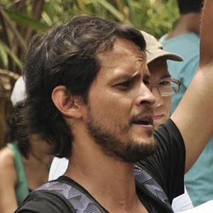 Alexander Quezada