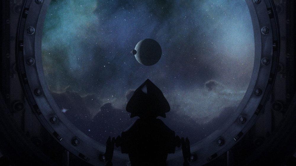 starfall-still_web.jpg