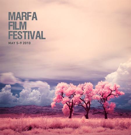 MarfaFilmFestival-Cover-CityOnFire.jpg