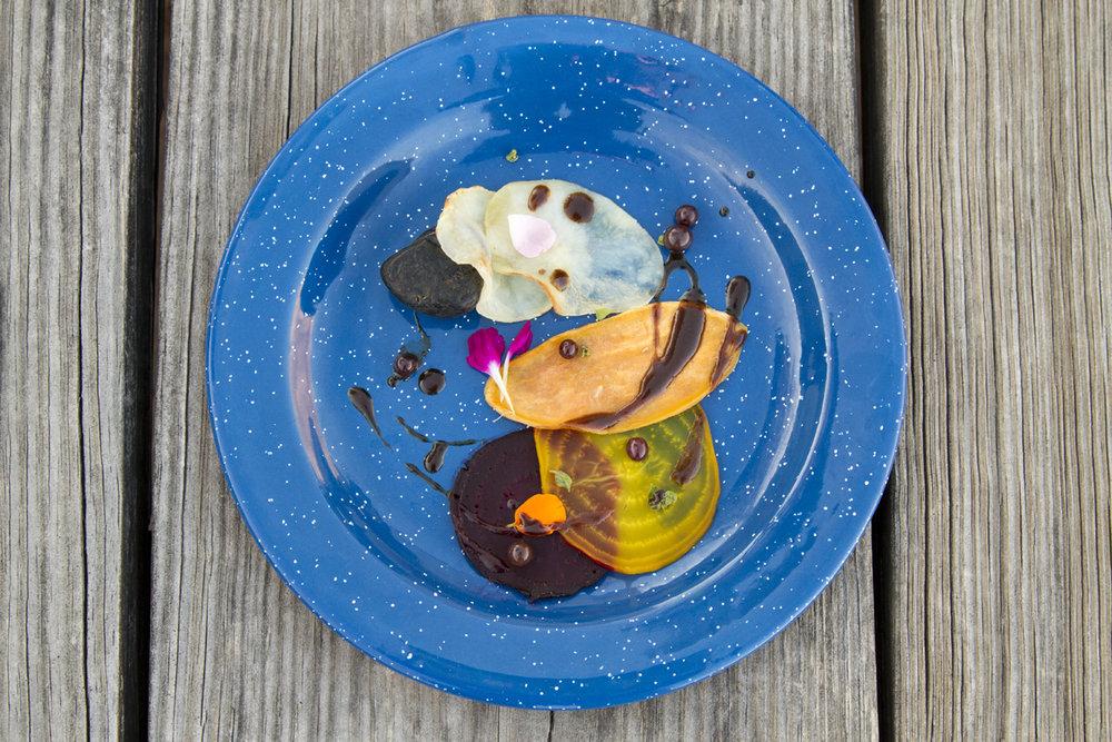 dinner-blueplate.jpg