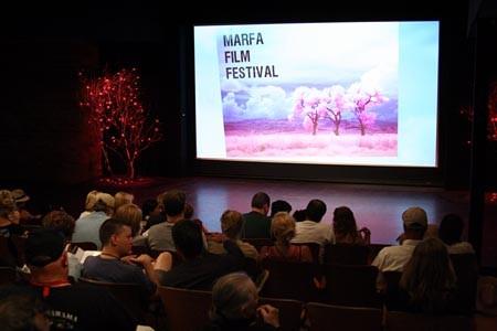 lgmarfafilmfest2010theater.jpg