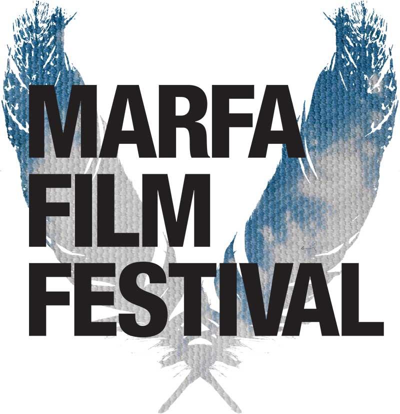 MFF_logo_featherz.jpg