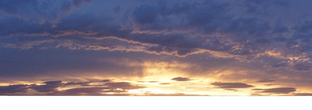 sky_parallaxB23.jpg