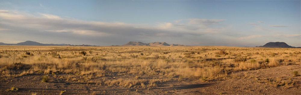 antelope_hills1.jpg