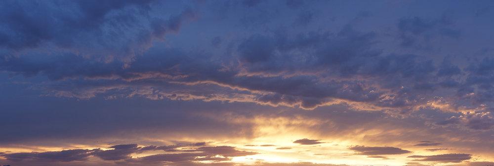 sky_parallax4.jpg