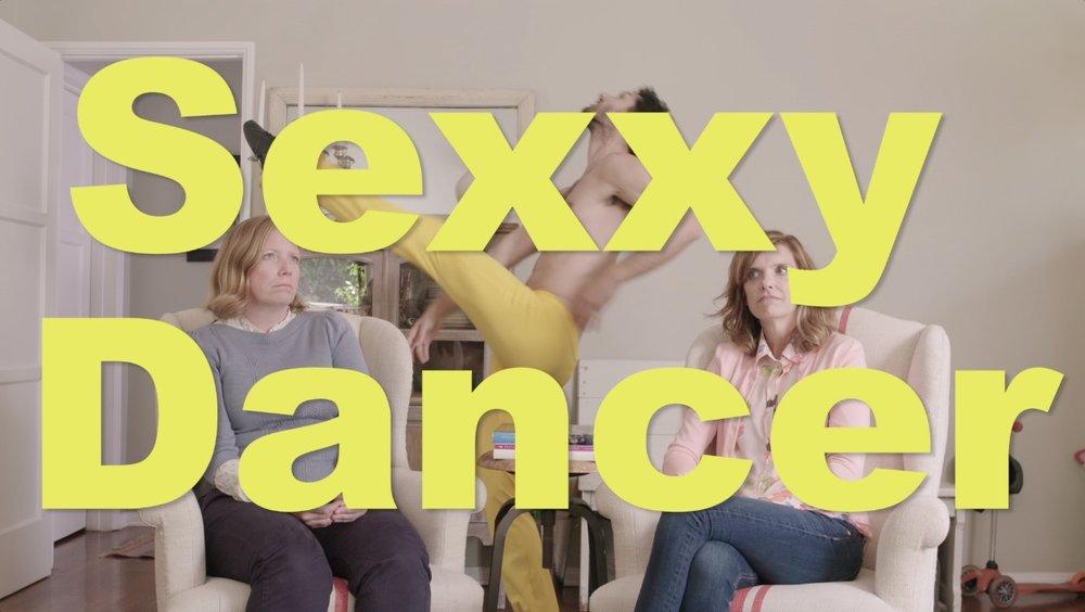 SexxyDancerStill2.jpg