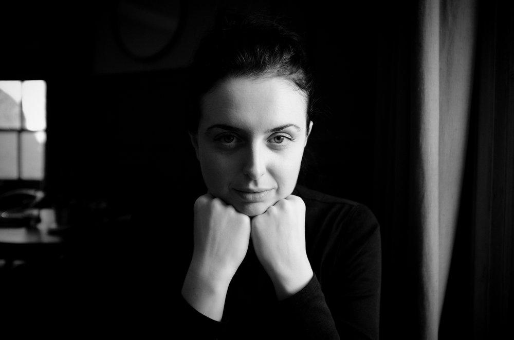 Alexia_Oldini_Portrait_2.5MB.jpg
