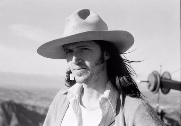 DAVID COLE Director photo.JPG