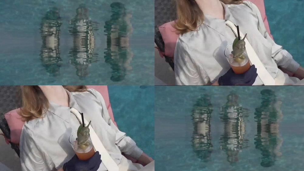 Sequence 02.00_37_59_11.Still002.jpg