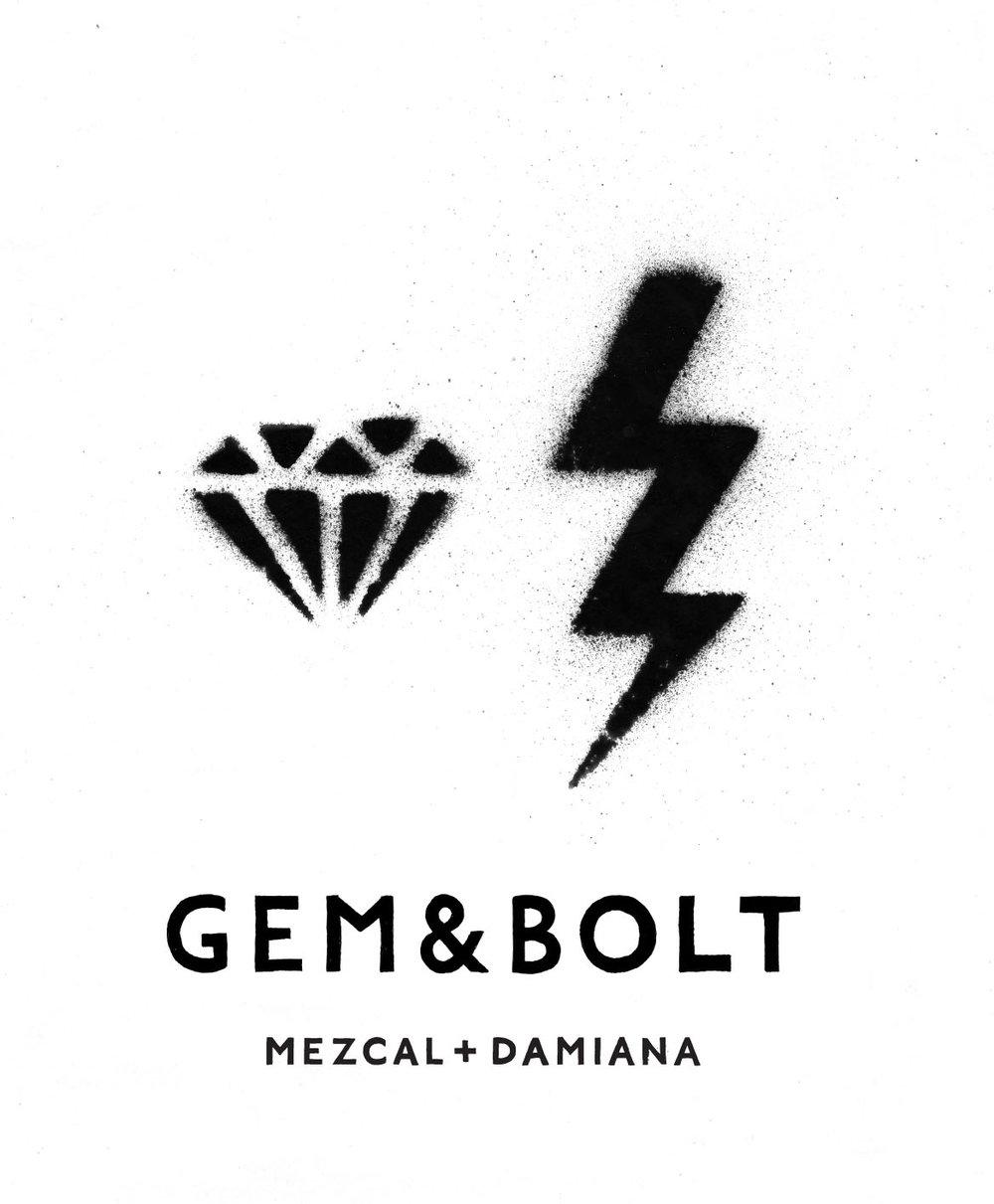 Logo + Name orignal non-vector.jpg