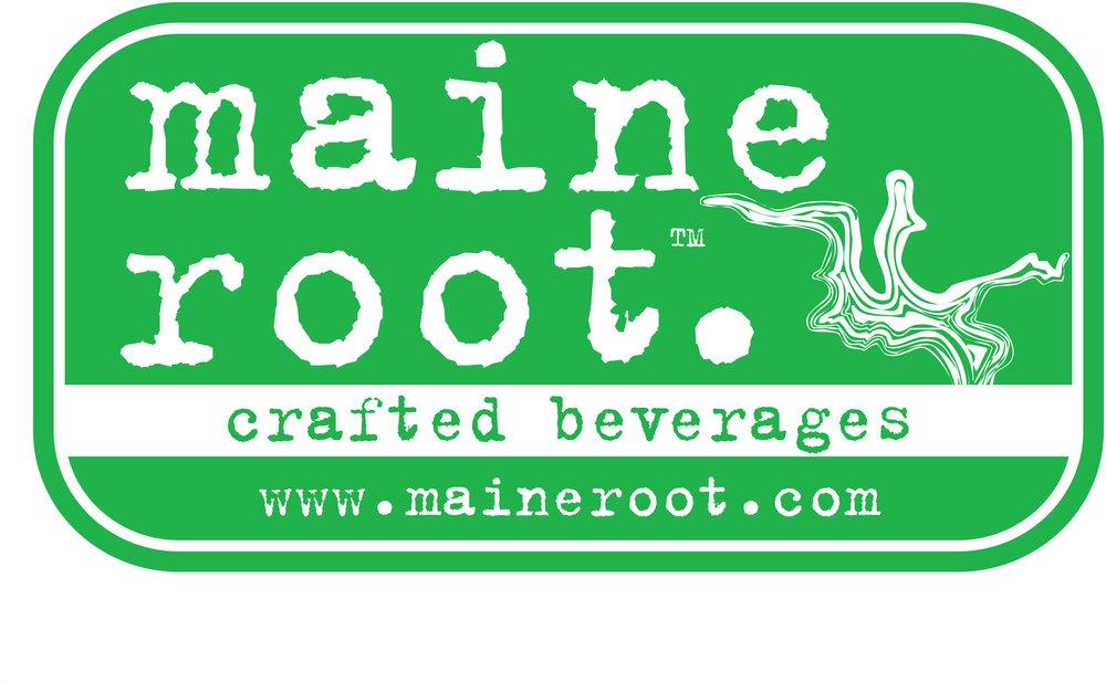 MaineRoot_Logo-2017.jpg
