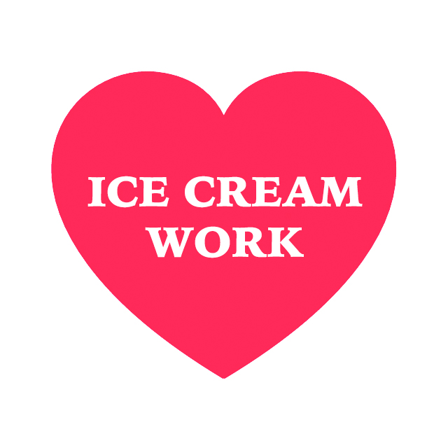 ice-cream-work.jpg