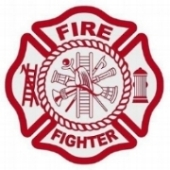 Fire-Fighter-Reflective-Red-Maltese-Cross-Firefighter-Decal.jpg