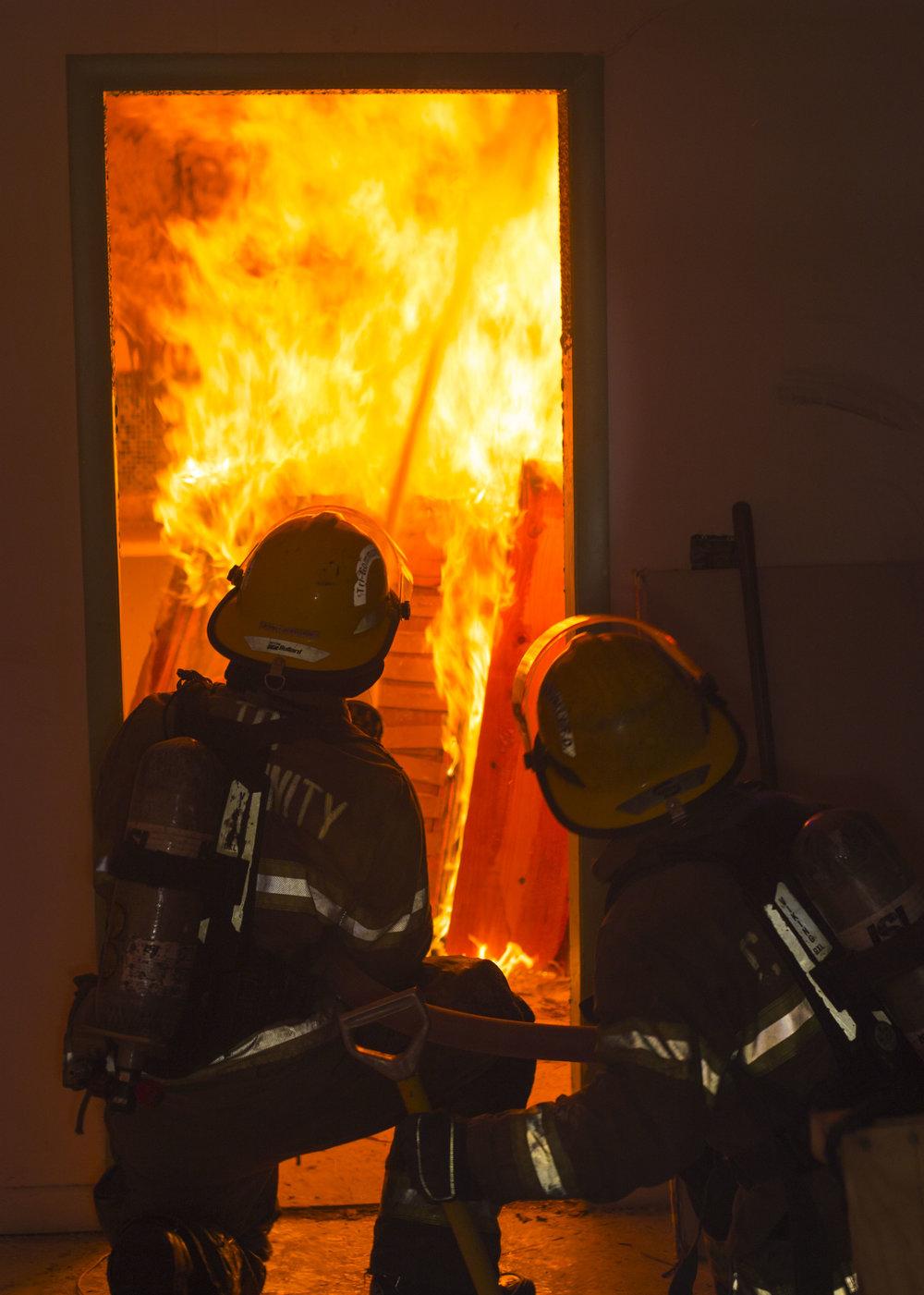 Live Fire.jpg
