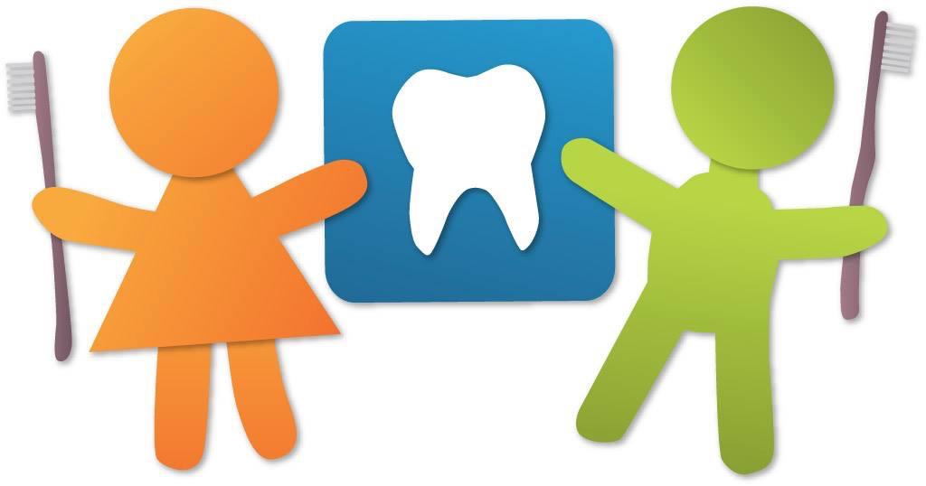 Discovery Pediatric Dentistry