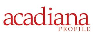 acadiana profile logo.jpg