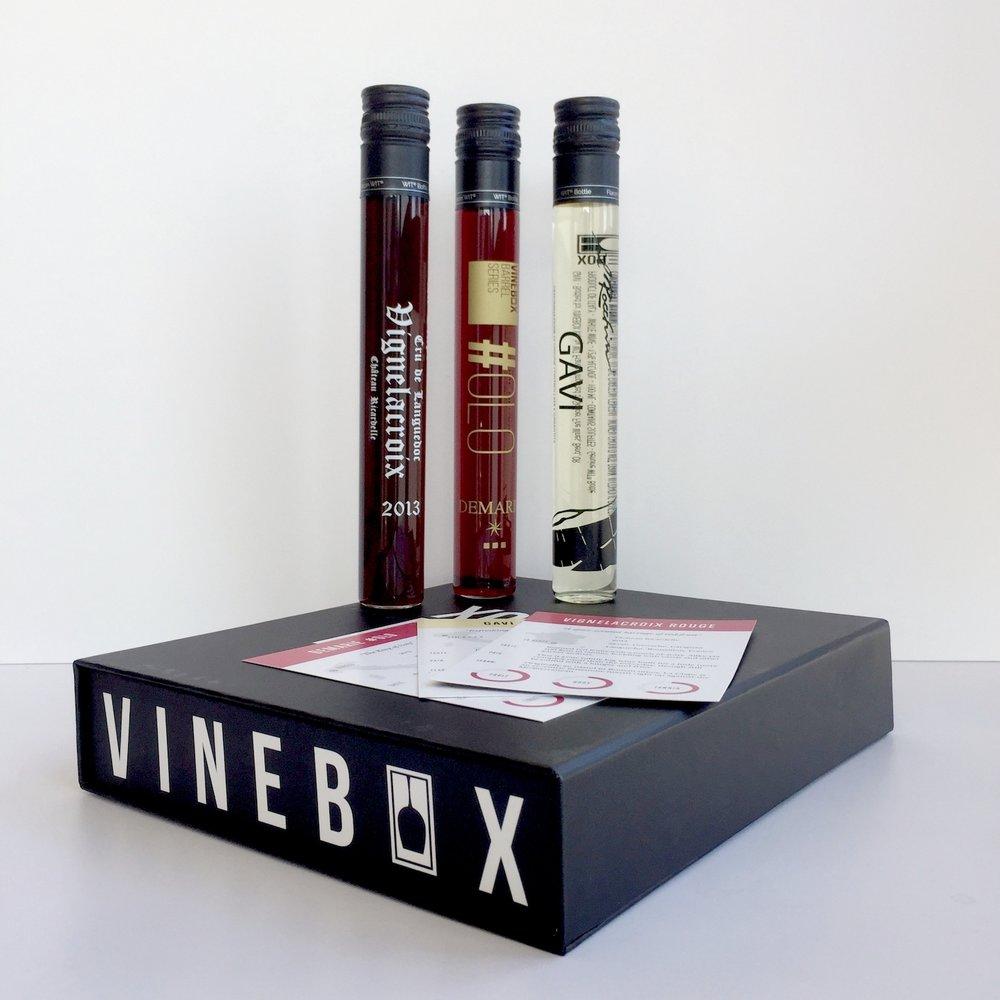 VineBox.jpg