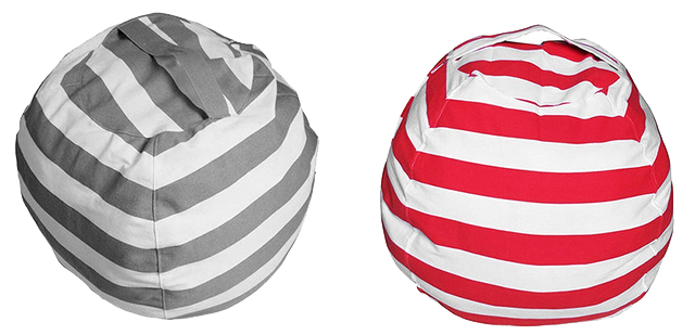 stuffed animal bean bag (2).png
