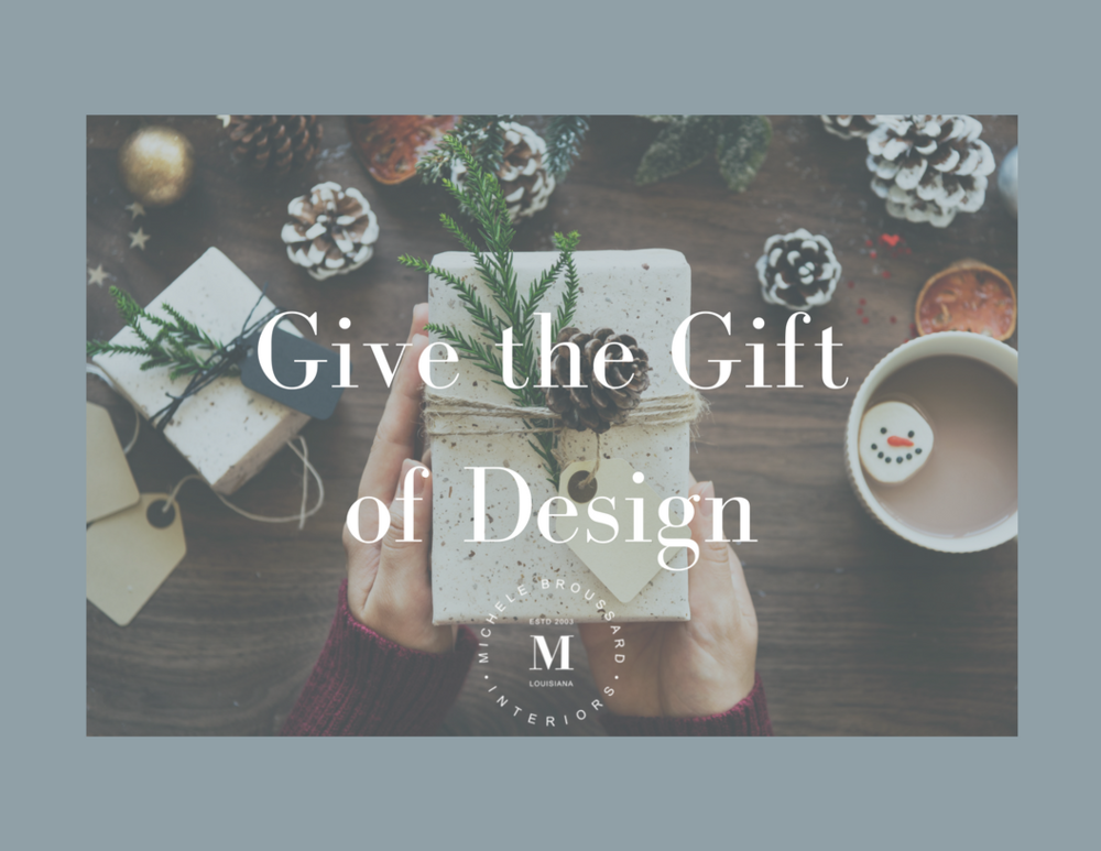 Give the Gift of Design.png
