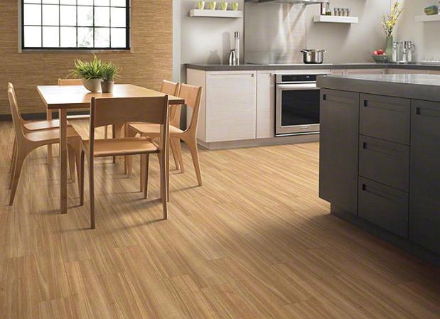 Galleria Design Center Galleria Floor Decor - Www floordecor com
