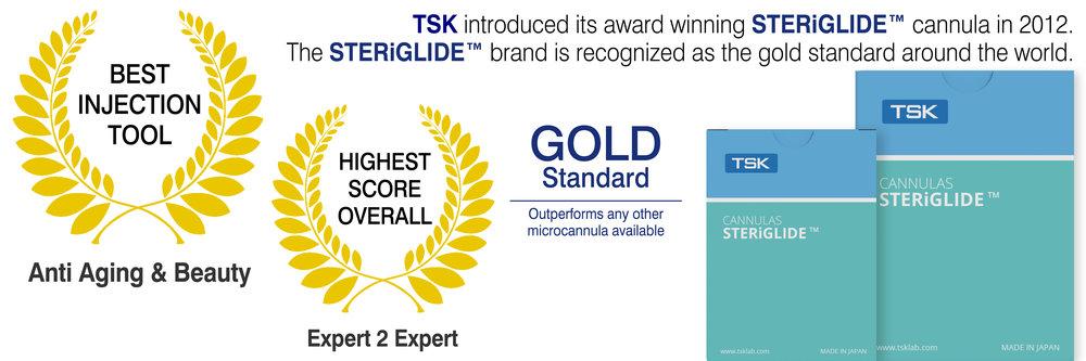tsk-steriglide-gold-standard.jpg