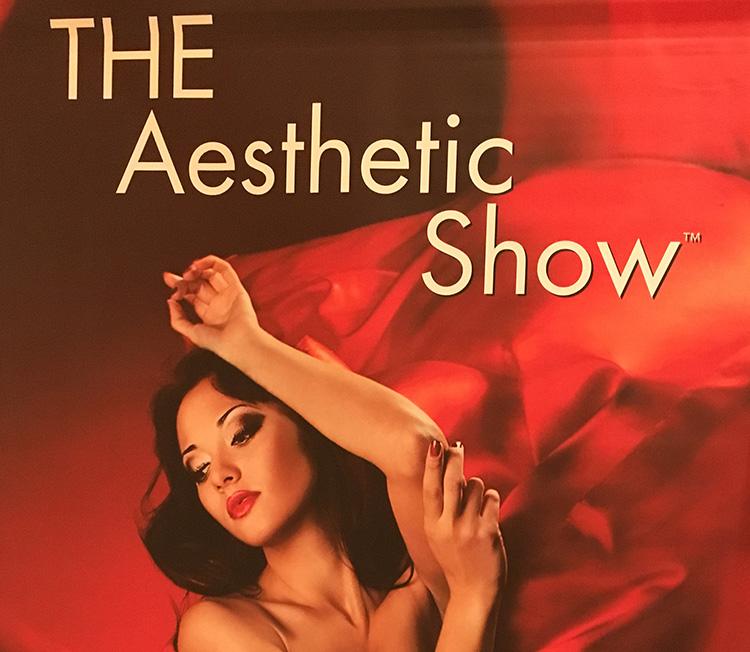 tas17-the-aesthetic-show_3783.jpg