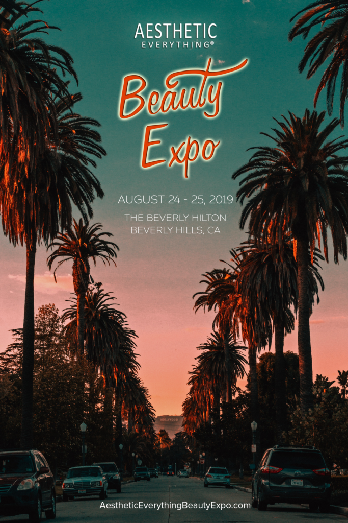 beauty-expo-new-683x1024.png