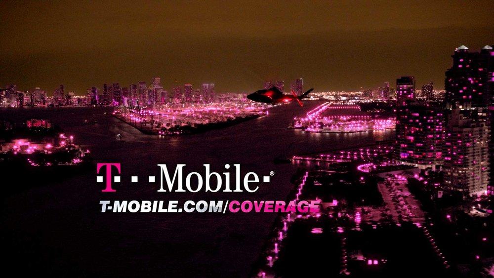 t-MobileHeliStill10.jpg