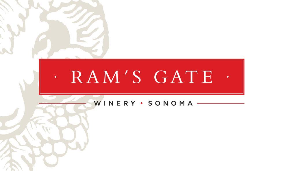 Ram's Gate Logo.jpg