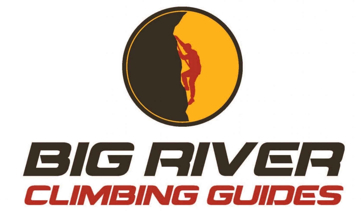 Big River Climbing Guides